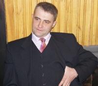 Сергей Миронов, 28 августа , Гатчина, id102341469
