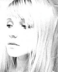 Марина Павликова, 29 января 1988, Санкт-Петербург, id30063696