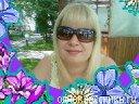 Юлия Кирюшкина, Первоуральск, id33752370
