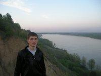 Сергей Угадай, 3 октября 1990, Киселевск, id88742908