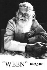 Санчес Голованов, 10 сентября 1920, Санкт-Петербург, id957148